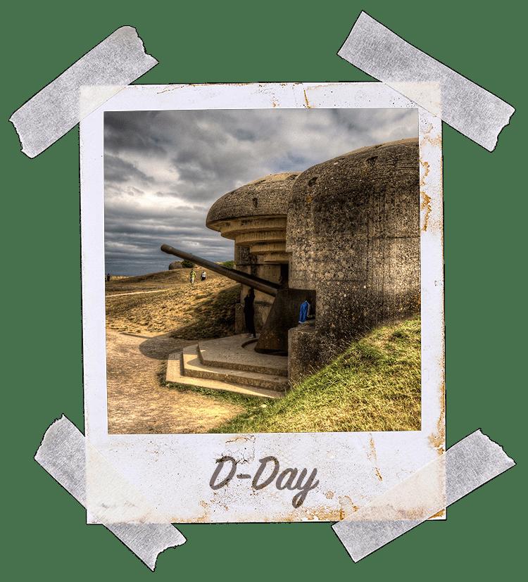 La Vieille Ferme d'Amfreville - Chambres d'hôtes - The Old Farm of Amfreville - B&B