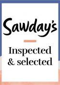 Sawdays-badge-portrait