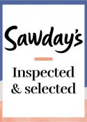 Sawdays-badge-portrait